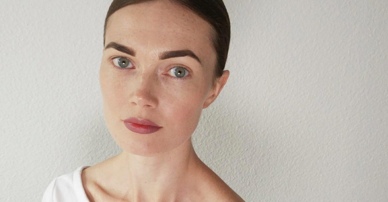Tages-Make-up für alle Anlässe, Video-Anleitung, Make-up Tutorial